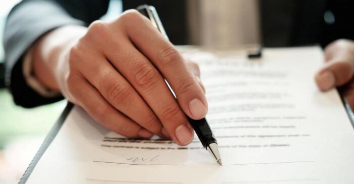 Страховка от ковид в турфирмах — Анекс, ТУИ, Библио-Глобус, Пегас, ERV